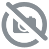 PACK PRO 1000 Liters - Oils and Fuels leak detection- 1 X 1  litre +UV lamp kit + dosing material
